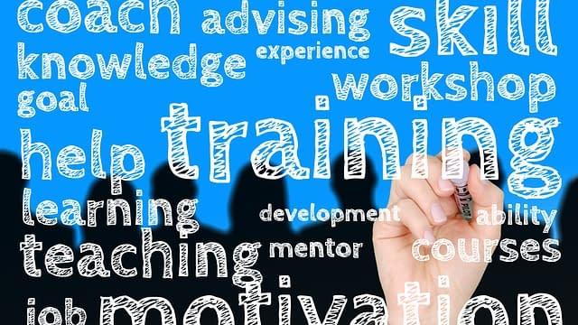 Mercado de trabalho, como chamar a atenção pelas competências