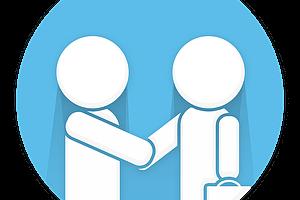 Atendimento como diferencial ao cliente